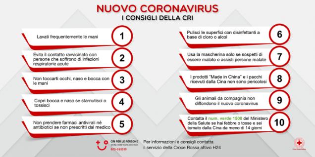 coronavirus____rettangolare_01-710x355